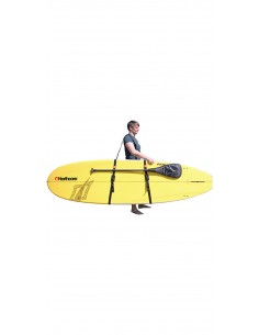 Northcore Cinta Sup Deluxe