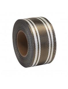 L22 Uni Hybrid tape 5 band...