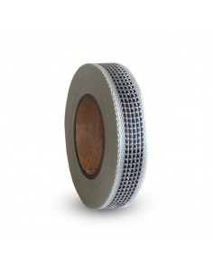 L9 Uni Carbon fibre tape:...