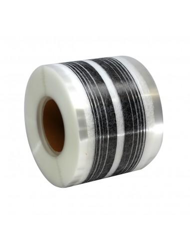 L3 Fused Carbon tape 67mm