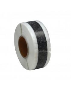 L4 Fused carbon tape 30mm