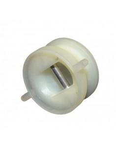 F31 Plug-Leash hueso eurofin