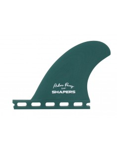 F51 Quilla Shapers AP Twin...