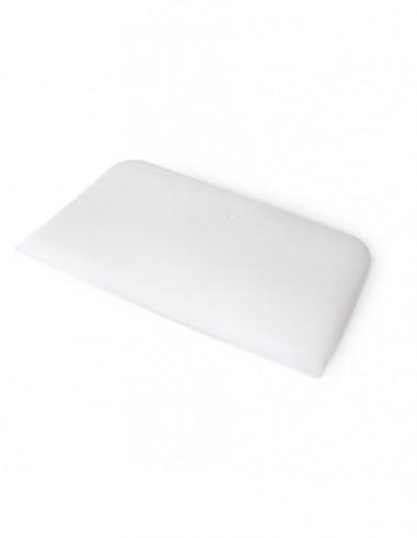 Plastic Squeegee: ExtraFlex-WH