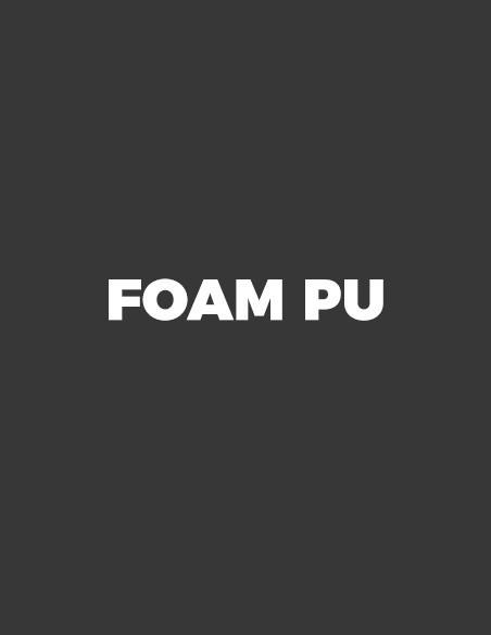 FOAM EP