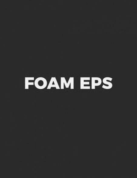 FOAM EPS