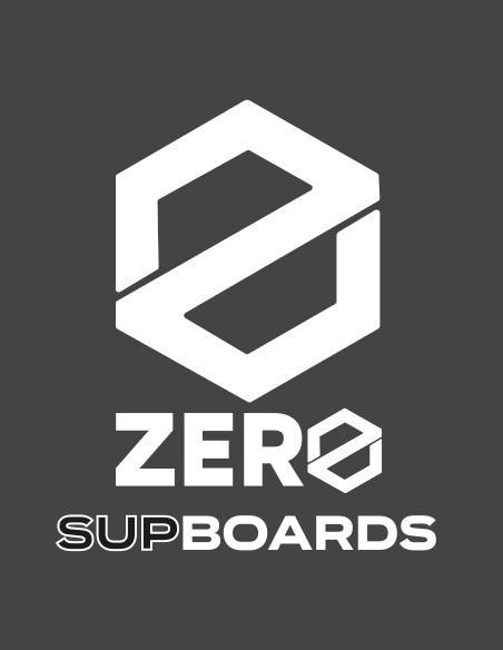 Tablas SUPs Zero