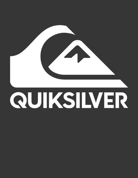 Isups Quiksilver