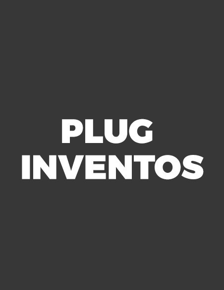 Plug Inventos