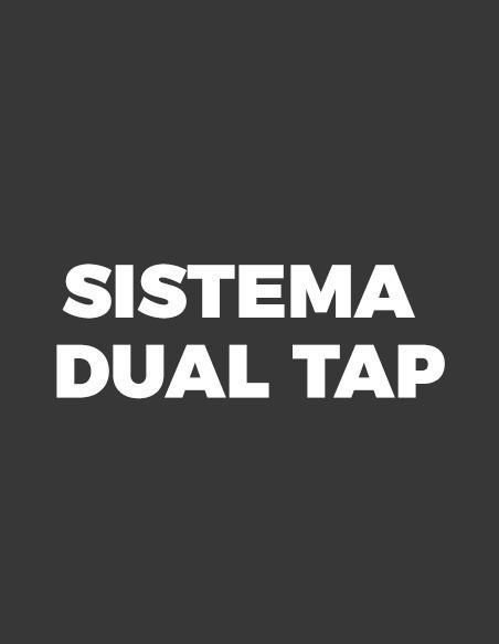 Sistema Dual Tap