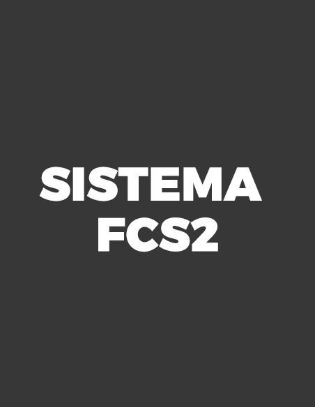 Sistema FCS2