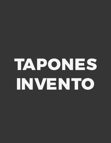 Tapón Invento
