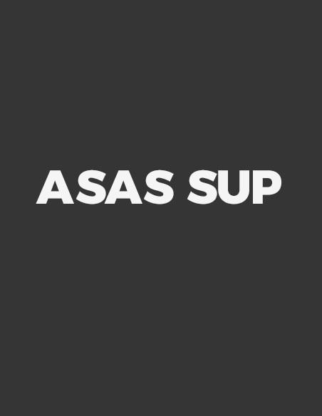 Asas SUP