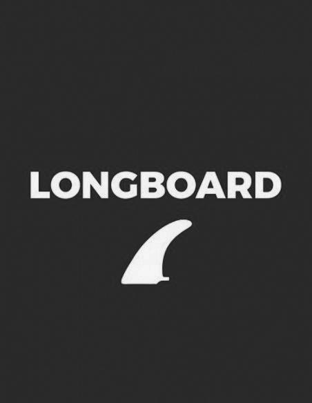 Longboard & SUP