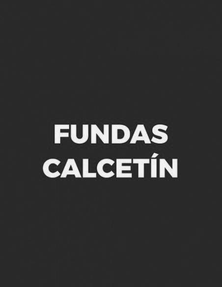 Calcetín