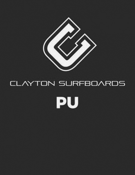 Tablas Clayton PU