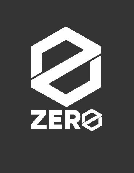 Tablas Zero