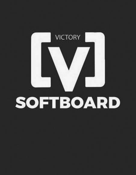 Tablas Victory