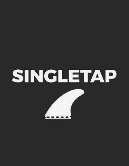 SINGLETAP