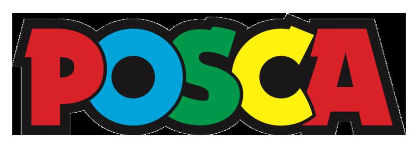 POSCA