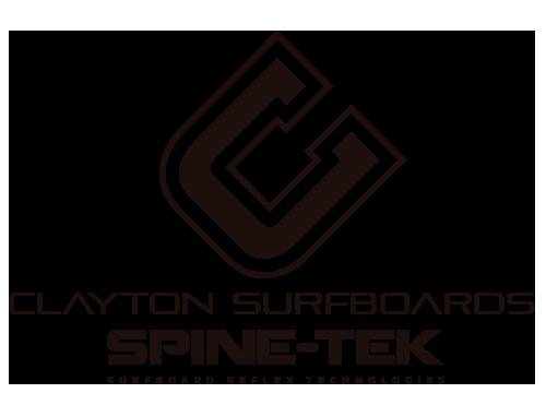 Clayton Spinetek