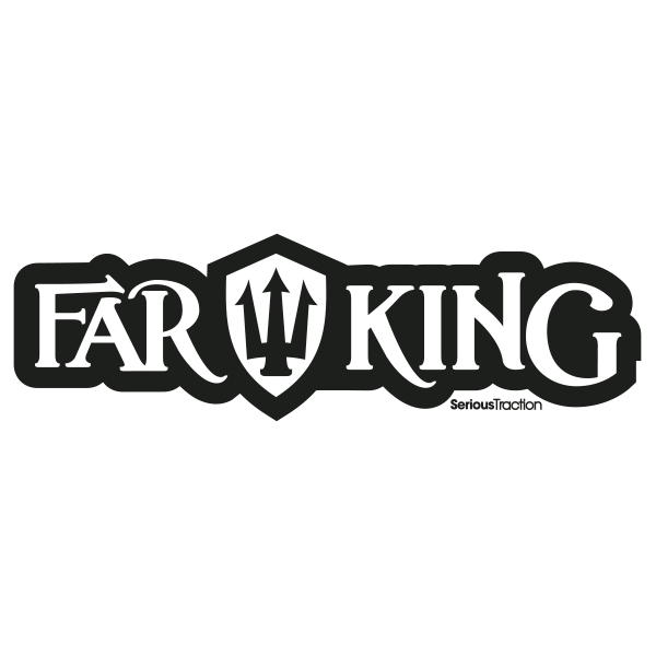FarKing